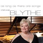 Stephanie_Blythe_CD