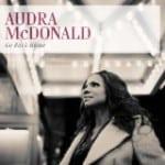 Go Back Home Audra McDonald