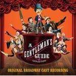 Genglemens_Guide_CD