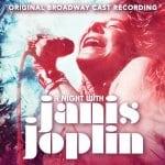 Janis_Joplin_CD