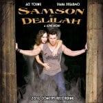 Samson&Delilah_CD